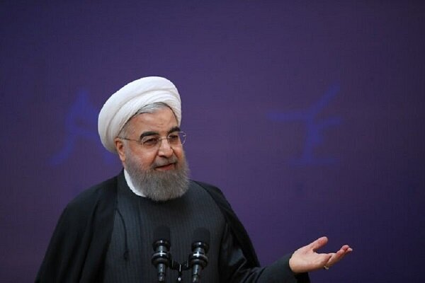 Enemies will regret imposition of sanctions against Iran