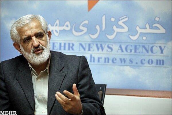 وزارت خارجه گفتار درمانی میکند/ مدعی بودند ضمانت گرفتهاند
