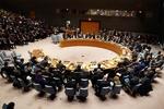 سکیورٹی کونسل کا مسئلہ کشمیر کو اقوام متحدہ کی قراردادوں کے مطابق حل کرنے پر زور