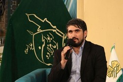 پیام تسلیت استاندار اردبیل در پی درگذشت محمدباقر منصوری