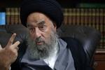 مسئولین عراق از حوادث ایجاد شده عبرت بگیرند