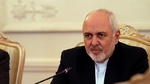 Zarif says Iran has no intention to hold talks with US