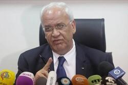 Normalleşme anlaşmaları, Arap-İsrail Natosu yaratmaktır