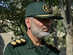 بازسازی ۵۰۰ واحد سیلزده کرمانشاه در طرح جهاد همبستگی ملی