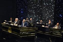داوران مسابقات سراسری قرآن به تفکیک رشتهها معرفی شدند