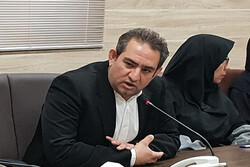 منتخبان جشنواره بشر دوستی در قزوین معرفی می شوند