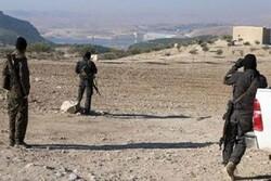هۆشداریی حکوومەتی هەرێمی کوردستان بە تورکیا سەبارەت بە سووریا