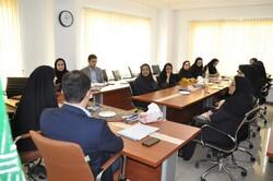 کارگاه آموزشی سه روزه مدرسان آموزش خانواده در یاسوج برگزار شد