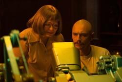 فیلمهای بخش رقابتی سن سباستین ۲۰۱۹ معرفی شدند/ جیمز فرانکو در صف