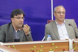 شهرداریهای استان سمنان زمینه ایجاد بازارچه محلی را فراهم کنند
