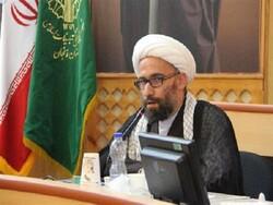 اجرای برنامه های مسجد محور برایتبیین بیانیه گام دوم انقلاب
