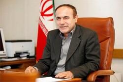 Iran takes membership at ARC
