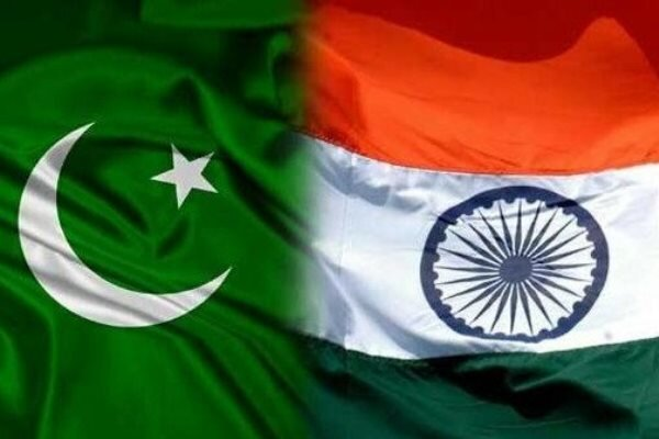 پاکستان: تدابیر نظامی علیه هند بعید نیست