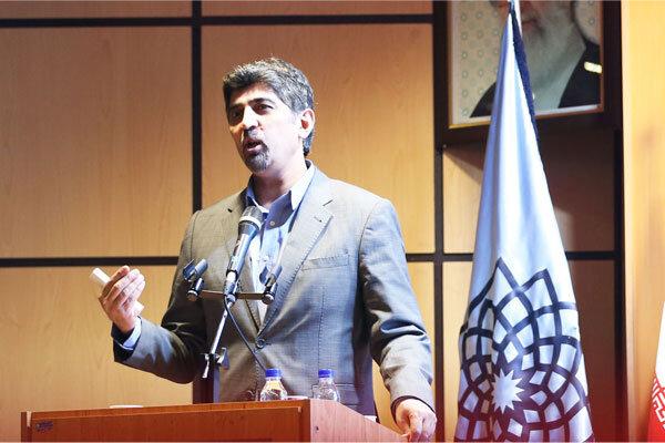 ایجاد شتاب دهنده تحقیقاتی در دانشگاه علوم پزشکی شهید بهشتی