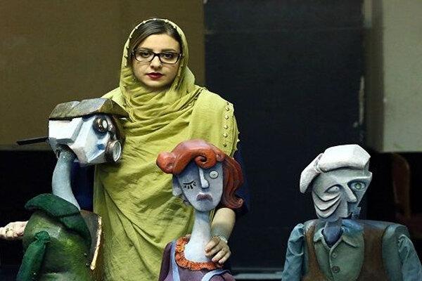 «دانشنامه جهانی نمایش عروسکی» در حال ترجمه است/عبور از نقطه عزیمت