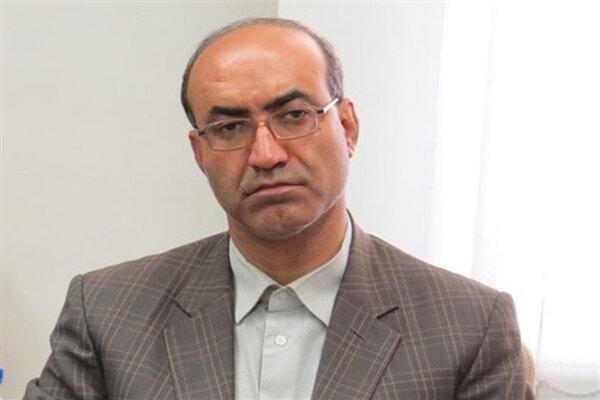 توزیع هرگونه کیک آلوده در استان قزوین تکذیب شد