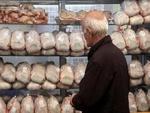 سازمان دامپزشکی«تریاکی بودن مرغها» را تکذیب کرد