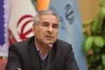نامه وزیر علوم به روسای دانشگاه ها برای تامین سلامت اساتید در مقابل کرونا