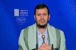 السيد الحوثي يكشف تفاصيل أكبر عملية استهداف للعمق السعودي