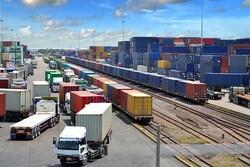 فعالیت صندوق توسعه حملونقل کلید خورد/ بانکداری تجاری یا حمایت از صنعت؟