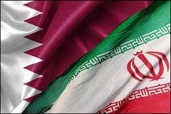 طهران تستضيف الاجتماع المشترك بين ايران وقطر لقوات خفر السواحل