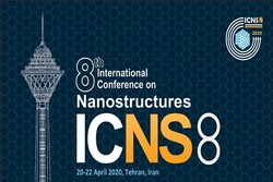 8th Intl. Conf. on Nanostructures calls for paper submission