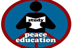 کنفرانس بینالمللی آموزش و ساخت صلح برگزار می شود