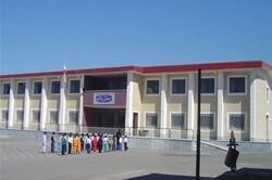 ۳ مدرسه در روستاهای خرمشهر افتتاح شد