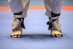 سالن ورزش های رزمی شهر اهواز بازگشایی شد