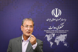 Sanctions on Zarif prove American officials' personal grudge