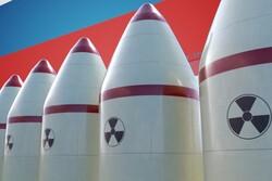 پشتپای آمریکا به INF؛ لجاجت با روسیه یا تغییر ژئوپلیتیک هستهای؟