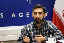 آغاز فرایند واگذاری پروژه تکمیل کتابخانه مرکزی یزد به پیمانکار