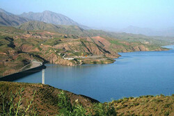 انتقال تونلی آب سد طالقان به تهران/ حادثه در کمین محیط زیست
