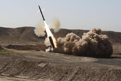 The rise of Yemeni long-range missiles