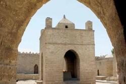 رئیس پارلمان اردن: مقام هارون نبی مکانی باستانی است