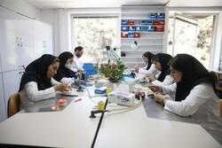 ثبت نام از المپیادی ها در علوم پزشکی شهیدبهشتی/ عدم همخوانی ظرفیت با پذیرش
