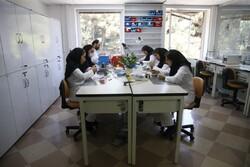 جزئیات کلاهبرداری با جعل عنوان دانشجوی علوم پزشکی شهیدبهشتی/ فروش صندلی کذب است