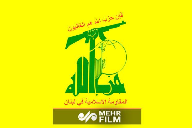 حزب الله ناعيا شيخ الإسلام: افتقدنا برحيله أخاً كبيراً واكب المقاومة منذ تأسيسها
