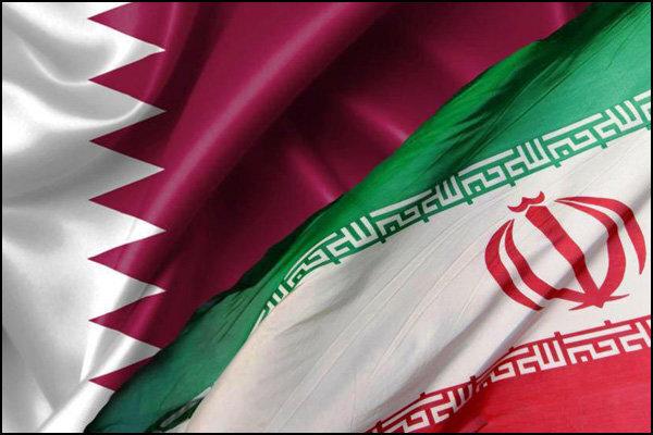 İran ile Katar'dan 15. Ortak Sahil Güvenlik Toplantısı