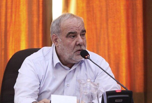 موضوع نیروگاه زبالهسوز تبریز تعیین تکلیف شود