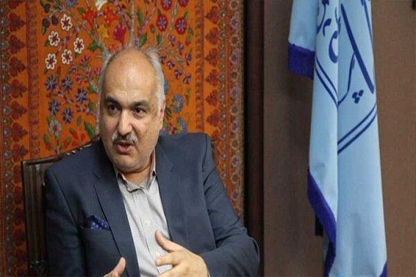 اعضای فراکسیون گردشگری مجلس به کرمان می آیند