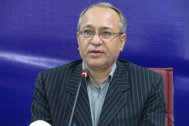 اختصاص زمین برای انبوهسازی و تحویل به محرومان در استان سمنان