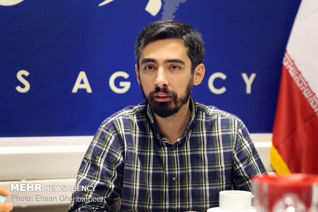 آیین تجلیل از کتابداران کشور در یزد برگزار میشود