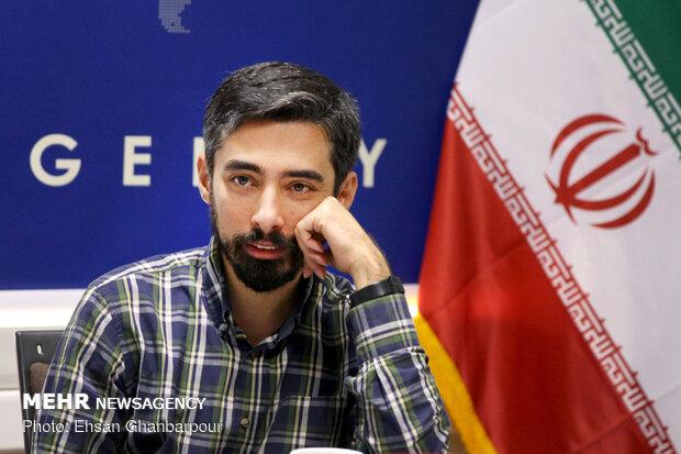 چه کسی بر صندلی معاونت فرهنگی وزارت ارشاد مینشیند؟