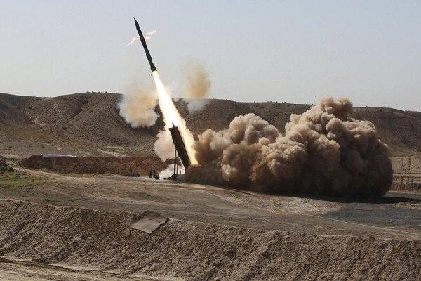 The rise of Yemeni long-range missiles
