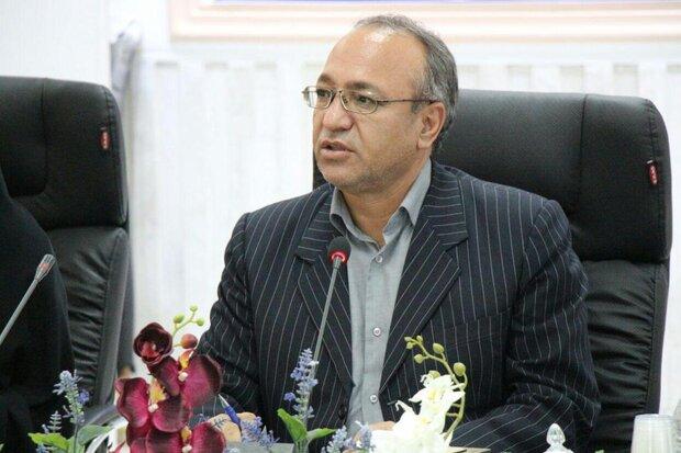 کوتاهی شهرداران استان سمنان در مدیریت پسماند قابل قبول نیست