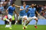 Manchester City'e Avrupa Kupaları'ndan men cezası!