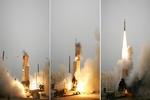 مهام جديدة لصواريخ الحرس الثوري بمدى 2000 كلم