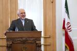 ایران اور کویت خطے میں باقی رہیں گے، اغیار نکل جائیں گے