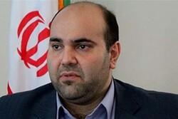 پلمب ۴ واحد صنفی عرضهکننده مواد خام دامی غیرمجاز در تبریز